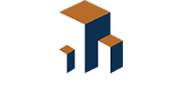 logo-DTL-white _small